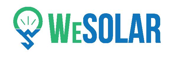 WeSolar